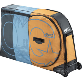 EVOC Bike Travel Bag Custodia 280l colorato